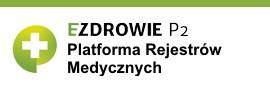 ezdrowie
